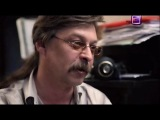 Апокалипсис / Последние числа Майя. 1 серия (17.12.2012)