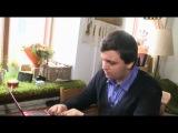 Бизнес-молодость отакуэ! Документальное кино ТНТ - Как заработать первый миллион?