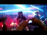 Король и Шут – Мёртвый анархист, Прощание, Рязань, «Планетарий» 28.12.2013